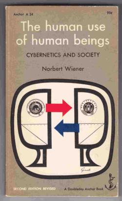Wiener_humanuses