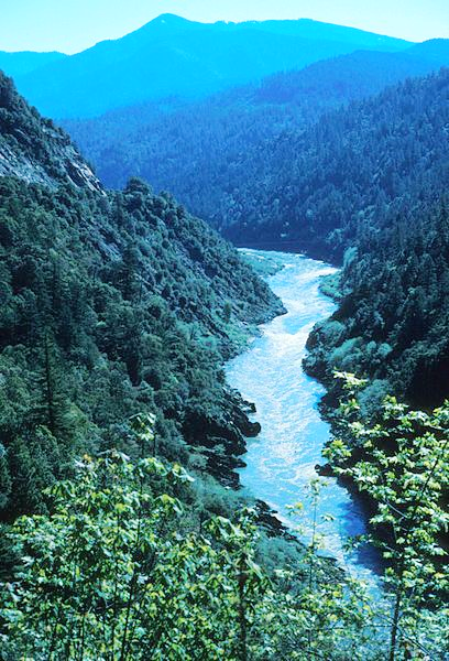 408px-Klamath_river_California