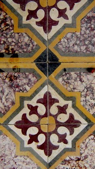 Cyprus_floor_tile
