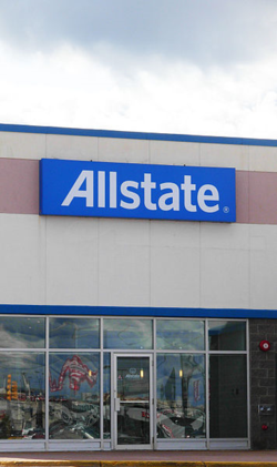 Allstate_store