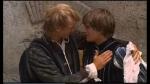 Mercutio & Romeo