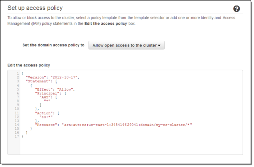 Es_set_access_policy_1