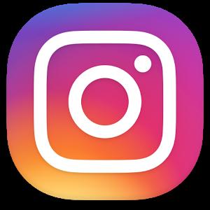 Instagram Icon Logo
