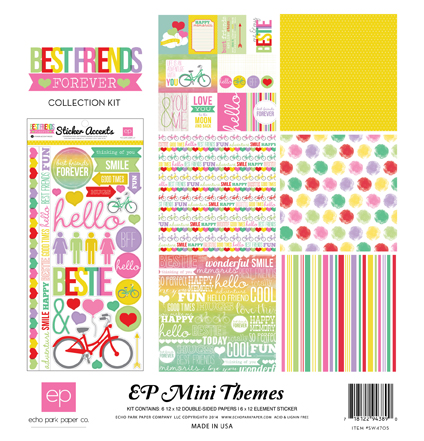SW4705_Best_Friends_Forever_Collection_Kit_F
