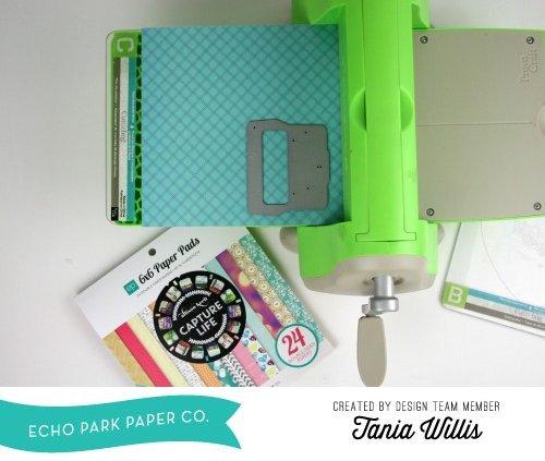 Taniawillis_CL_designerdietutorial2 500