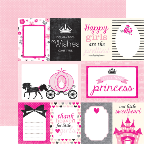 SW5402_Princess_Journaling