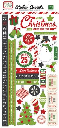 SW5301_Jingle_All_The_Way_Sticker_F