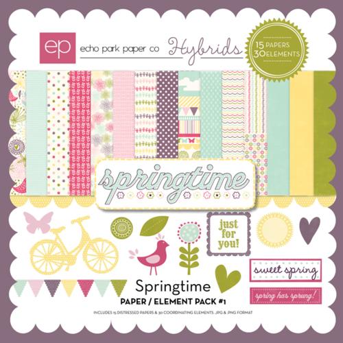 Springtime_Paper_4d65f0faa13c3__79853.1404232924.1280.1280