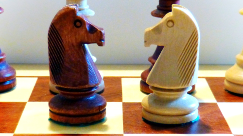 WilliamKarneges_ChessStrategy_CourseThumbnail