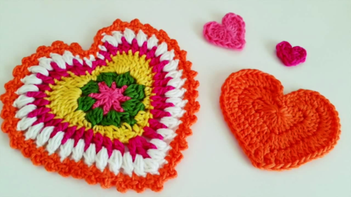 CrochetLovers_Heart_thumb_v1