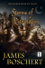 James  Boschert: Storms of Retribution (Talon Series Book 8)