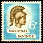 1951_national_savings_stamp
