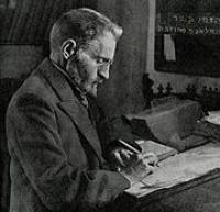 Eliezer Ben-Y