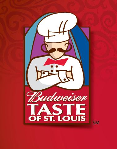 Taste of St. Louis