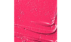 Nordstrom_BP_Blog_lipstick_Impassioned