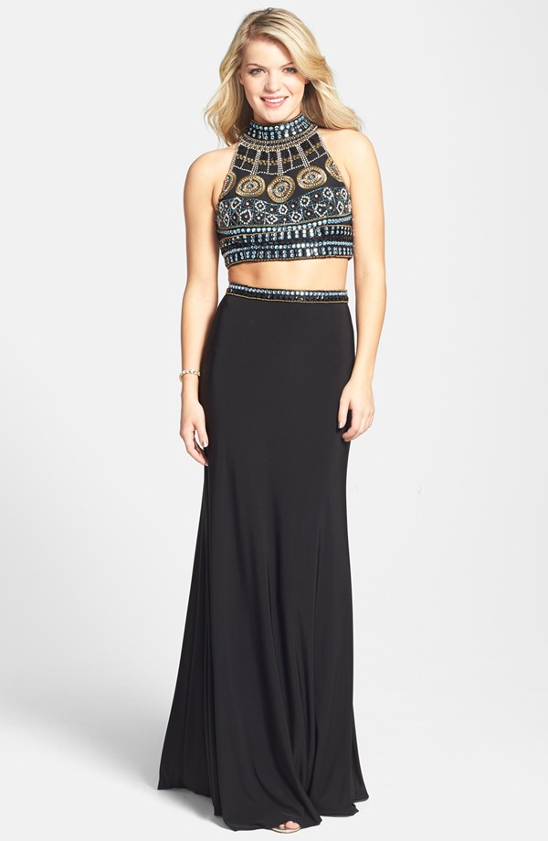 Nordstrom_BP_Blog_Sherri_Hill_black_2_piece