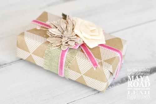 Leah farquharson maya road gift wrap 2