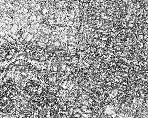 Takeo_DS-Blog_Imaginary Cities study detail