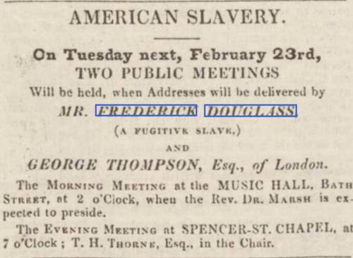 American_slavery_f_douglass