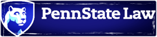 Penn_state_law_mark