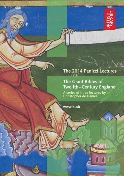 Panizzi-lectures-leaflet2014-1