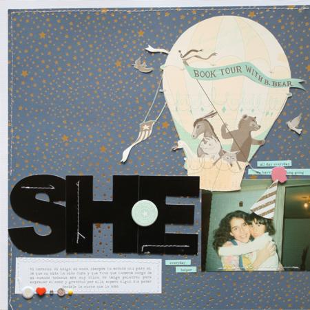 Scrapbook-she-cari01