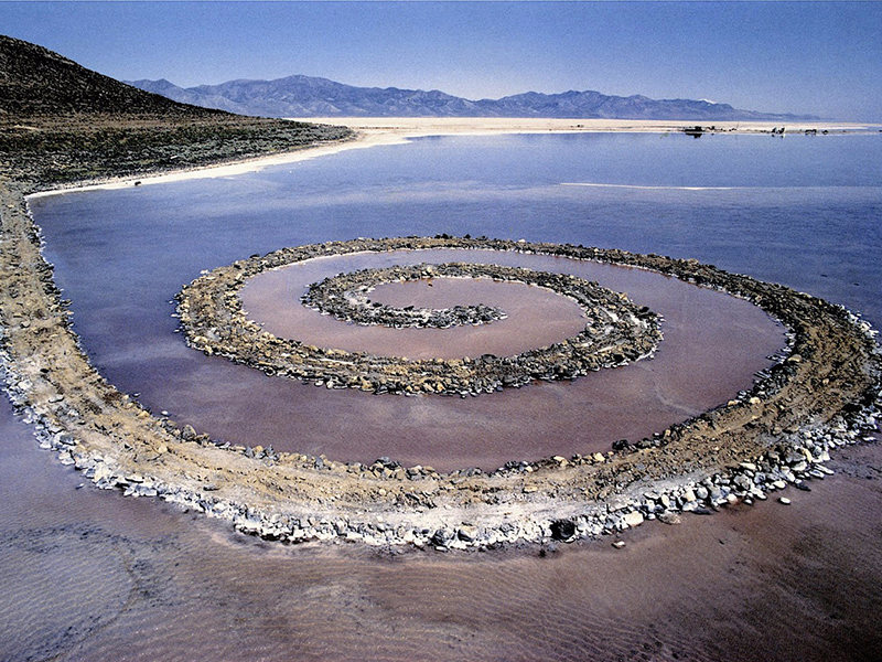 Spiral-jetty-small