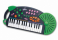 Auto-Stop-Electronic-Toy-Keyboard