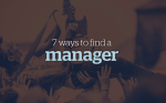 BzBlog_7-ways-find-manager_IMG01