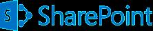 SharePoint 2013