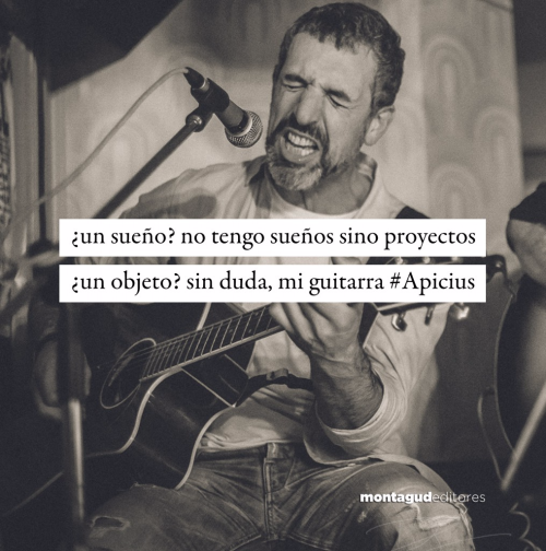 FRASE.PS_-1016x1024