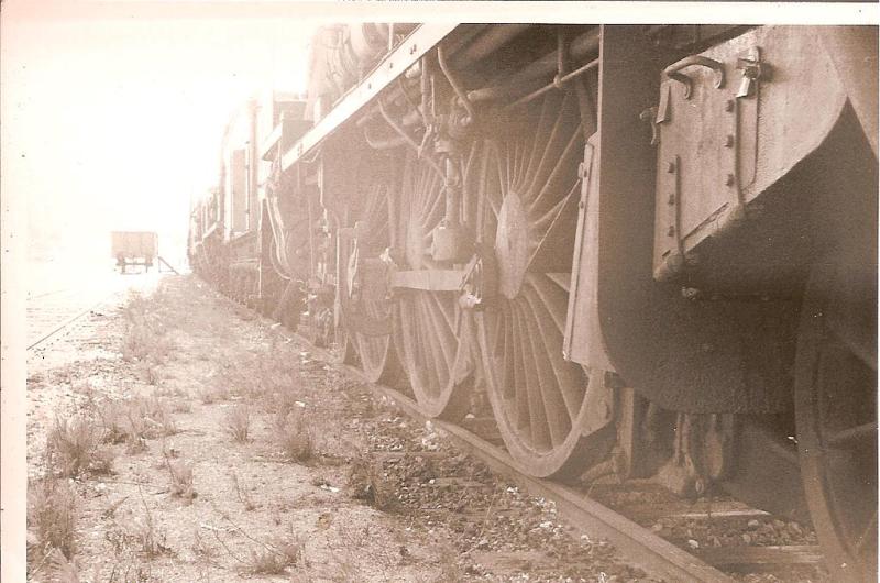 Train 012