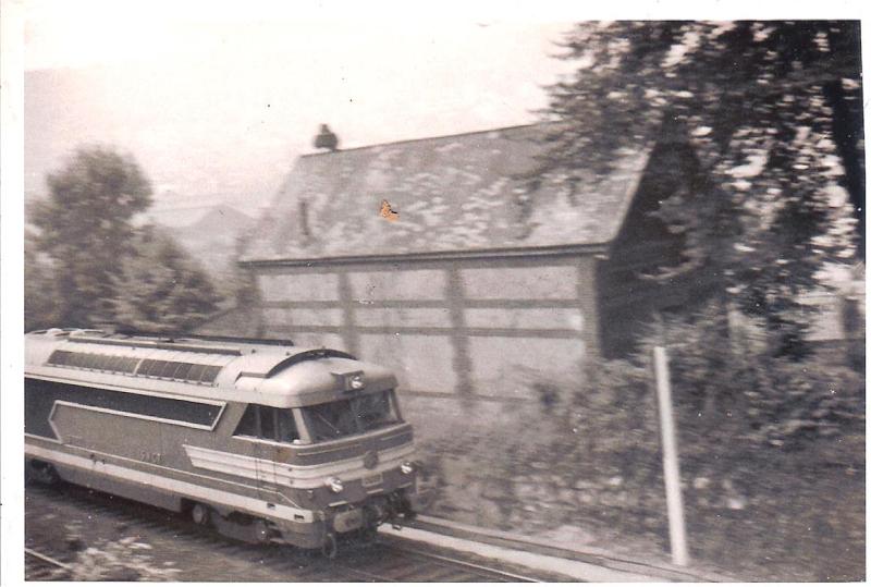 Train 029