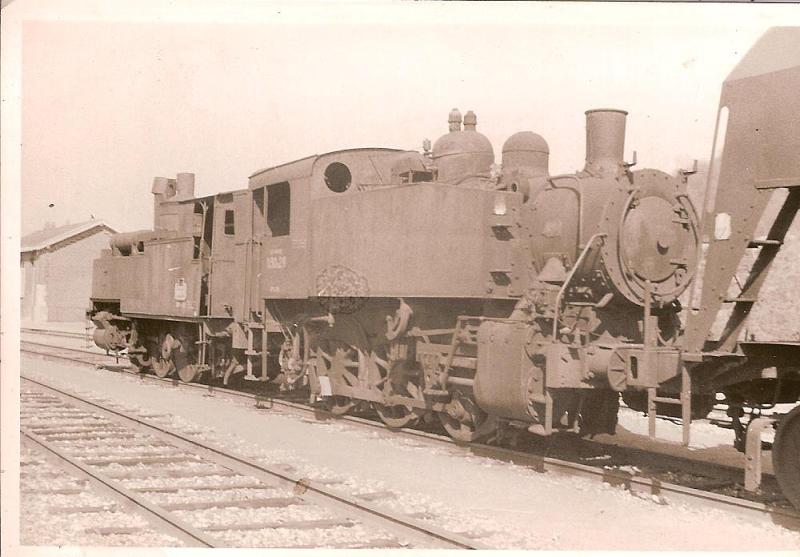 Train 016