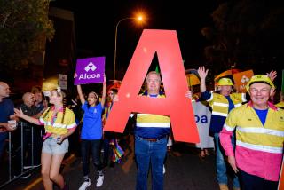 HR_ALCOA Pride Parade 2017_033