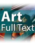 Art Full Text