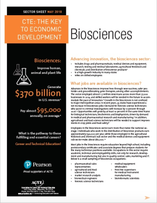 Biosciences-cover
