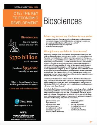 Biosciences-cover