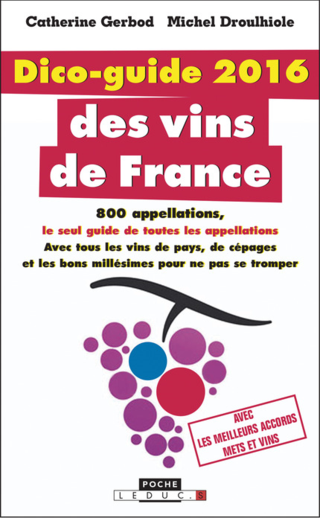 Dico-guide_2016_des_vins_de_france_copie_large