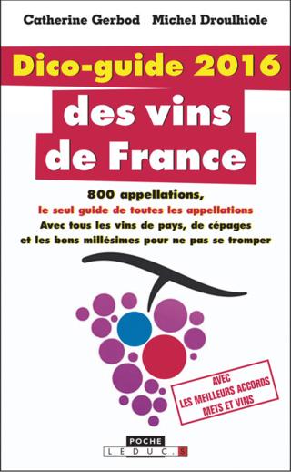 Dico-guide_2016_des_vins_de_france_copie_large