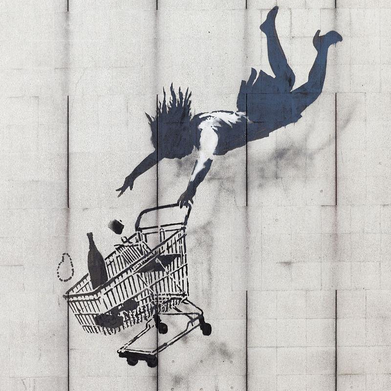 800px-Shop_Until_You_Drop_by_Banksy