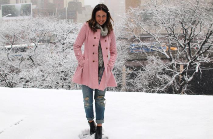 full-snow-pink-ootd-nordstrom-bp