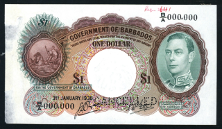 American Collections blog: Philatelic