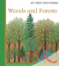 Ute Fuhr: Woods and Forests (My First Discoveries)