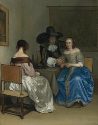 Gerard_ter_Borch_-_The_Card_Players_N08560-20-lr-1