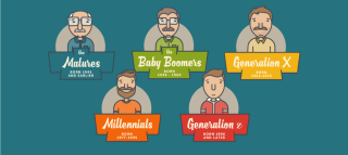 https://www.classy.org/blog/infographic-generational-giving/