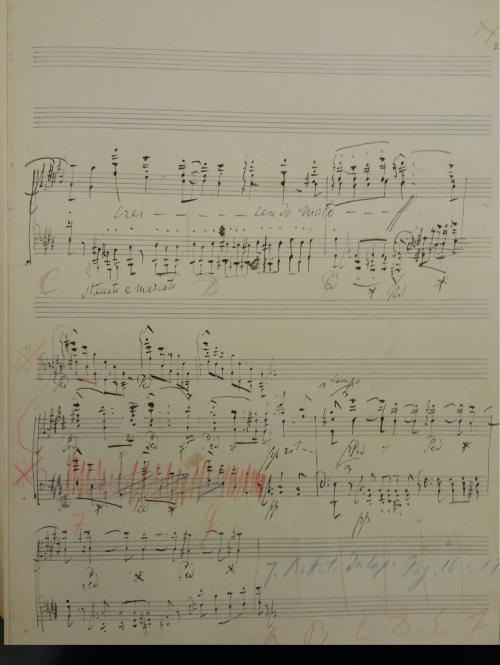 Liszt Verdi 2