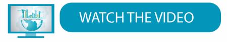 Watch button-01