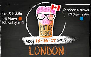PINTofScience_May2017