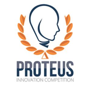 Proteus_Content